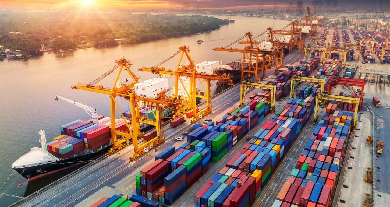GLI - Global Logistik - Internationale Speditions GmbH